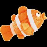 PlayMais ONE - Fish