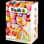 PlayMais ONE - Princess