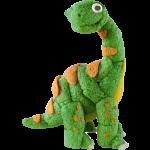 PlayMais ONE - Dinosaur