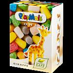 PlayMais ONE - Giraffe