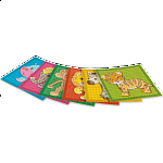 PlayMais MOSAIC - Little Zoo
