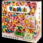 PlayMais WORLD - Princess