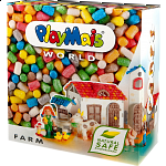 PlayMais WORLD - Farm