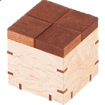 Pox Box