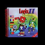 Logix II Signature