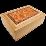 Kugel Box