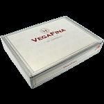 Cigar Puzzle Box Kit - Macanudo