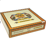 Cigar Puzzle Box Kit - Spirit of Cuba