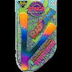 Rad Rang - polymer boomerang - Right Handed