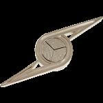 Ultra Guard Emblem