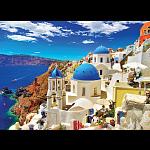 Oai, Santorini - Greece