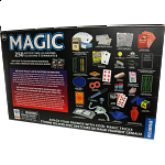 Ezama Magic: 250 Mystifying Illusions