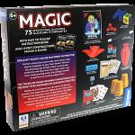 Ezama Magic: 75 Mystifying Illusions