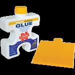 Smart Puzzle: Glue
