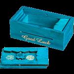Secret Box - Good Luck