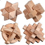 Puzzleset II