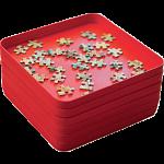 Puzzle Mates: Puzzle Sorter