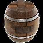 Pharoah's Ale - Mini Puzzle