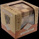 Appian Way - Mini Puzzle