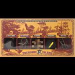 Children's Literary Series - Treasure Island