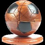 Ultimate Sports - Soccer