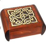 Celtic Dream - Secret Box