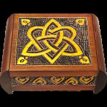 Trinity & Heart - Secret Box