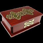 Eternal Life - Secret Box