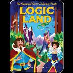 Logic Land