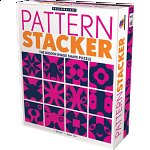 Pattern Stacker