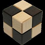 Karakuri Cube Box #2