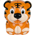 Tiger 2x2x2 Cube