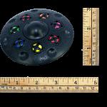 Seven Star UFO