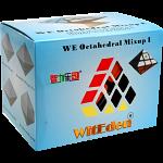 Octahedral Mixup III