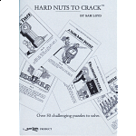 Hard Nuts To Crack