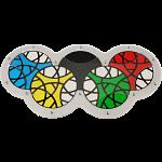 Olympic Geranium
