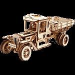 Mechanical Model - Truck UGM-11