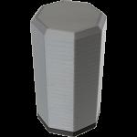 Pill Box Puzzle - Nesting Mazes