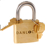 Danlock Puzzle