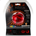 Phantom - Metal Puzzle