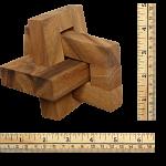 CCO Puzzle