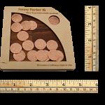 Penny Packer 16