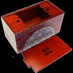 Secret Opening Box - Winter Time