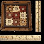 Edelweiss 9.0 (Frame 2)