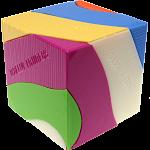 Bobby's Cube