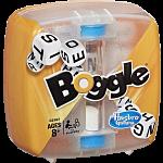 Boggle (Classic)