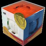Tony Ball-in-Cube - Stickerless