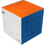 Tony Overlapping Cube - Stickerless