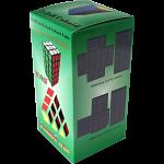 1688Cube 3x3x6 Cuboid (Symmetric) - Black Body