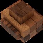 Puzzle-Set I